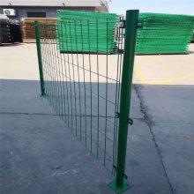 围栏网 忻州围栏网 围栏网生产厂家
