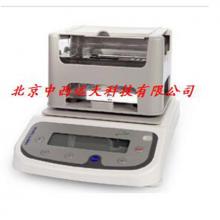 固体密度仪/橡胶密度计(橡塑胶比重仪) 型号JDJG-JG4025库号M128369