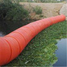 水上秤砣浮筒 管道浮体浮标 聚乙烯塑料异型滚塑航标