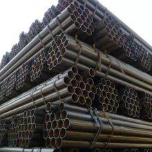云南红河直缝焊管-方管厂家-各种型号-