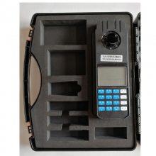 現場檢測用水中便攜式硝酸鹽測定儀SHYN-231型