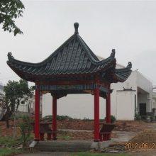 寺庙图纸设计,寺庙设计施工,寺院图纸效果图