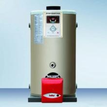 供应斯大立式锅炉 500kg立式常压锅炉 小型蒸汽发生器