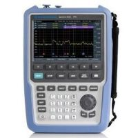 RS(罗德与施瓦茨) FPH手持式频谱分析仪