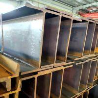马钢、津西、日照、东方特钢、Q235BH型钢江苏南京安徽周边地区销售