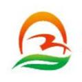 安平县融欧丝网制造有限公司