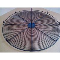 北京工业风机罩报价