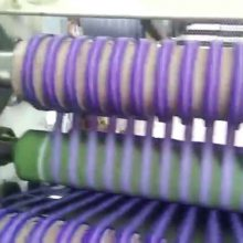 德厚包装制品有限公司-高粘蔬菜胶带生产厂家