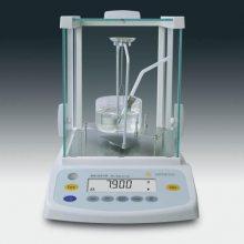 德国SARTORIUS赛多利斯精密天平BSA2202S/3202/4202/6202S电子分析天平