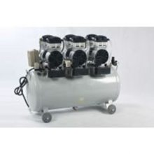 究竟什么样的空压机更适合于汽保行业?J云南捷豹空压机告诉你