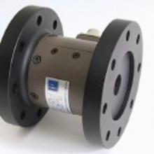 SHOWA扭矩传感器TP-50N