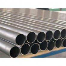 泰安TA5钛管优秀产品服务_昌钛金属材料