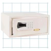 onity电子密码保险柜OS100 酒店客房密码保险柜