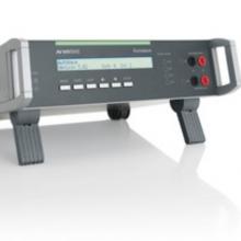 EM测试/瑞士AutoWave模拟各种复杂波形