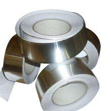 柏立胶带(图)-高温铝箔胶带厂家图片-山西铝箔胶带厂家图片