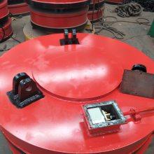 厂家直销吸盘 各种强力电磁铁 电磁吸盘小型 吸废钢电磁吸盘