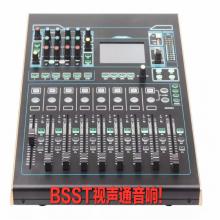 北京FIDEK飞达音箱 FMS-118SE