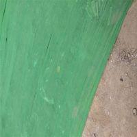 绿色盖土网 建筑工地防尘网 遮阳网厂家