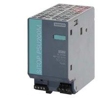 广东总代理德国西门子模块S7-1500控制器模块CPU 1516PRO-2 PN