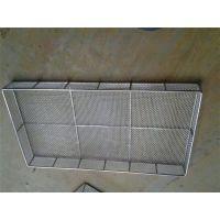 武汉金属不锈钢烘干托盘出厂价