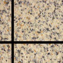 真石漆厂-重生涂料现货供应-环保真石漆厂