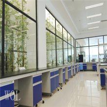 实验室洁净室净化工程|设计|报价|施工|