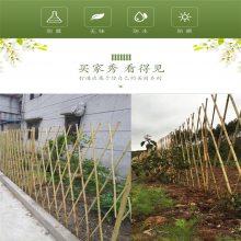 确山pvc塑钢护栏确山美丽乡村护栏定制