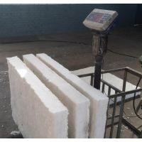 质量好的硅酸铝卷毡厂家地址及硅酸铝保温涂料多少钱一吨