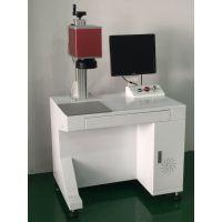 大幅面振镜激光焊接机