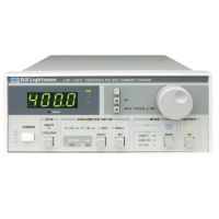 Newport/纽波特LDP-3811脉冲激光二极管驱动器