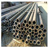 供应天钢一级27simn液压支柱管 42crmo大口径厚壁无缝钢管 规格齐全
