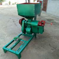 亚博国际真实吗机械-商用碾米机 多功能碾米机 去皮碾米机 净白率高小型碾米机价格