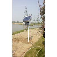 上海发泰FT-YL-TGPRS雨量计,智慧型城市,海绵体城市雨量监测站