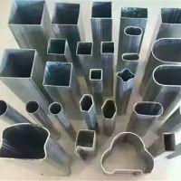 厂家直销 酸洗无缝钢管 20号薄壁钝化无缝钢管 酸洗磷化钢管 可按需加工