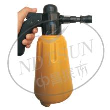 磁悬液全自动搅拌喷洒器-ZCM-ASJ1521热卖