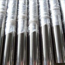 SS304不锈钢卫生管φ63*2含税价多少钱