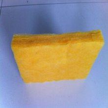 供应奥博生产聚酯纤维棉 白色聚酯纤维隔音棉 聚酰亚胺耐高温隔音棉
