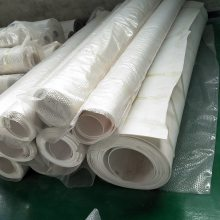 河北聚四氟乙烯管 模压四氟管 多种规格可定做生产