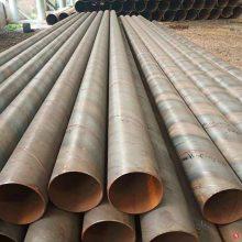 180*6焊接钢管今日提货过磅价钱