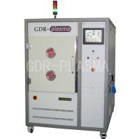 PLASMA电浆等离子清洗机在晶圆芯片封装工艺中的应用