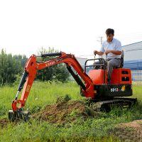 威尼斯官网价格表 精干农活的小挖机 小勾机价格