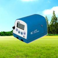 AM510粉尘仪 M510手持式防爆粉尘仪 防爆粉尘检测仪