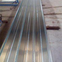 上海新之杰压型钢板厂供应高性能碳纤维复合结构件厂房闭口楼承板