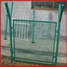 框架护栏网用途 航母护栏网 阜阳土地围栏网安装