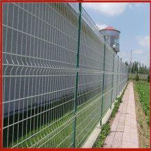 北京护栏网厂家 深圳护栏网厂 便宜围栏网厂家