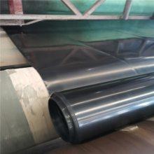 2毫米厚hdpe土工膜报价 聚乙烯国标型
