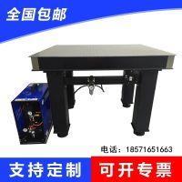 武汉华创微振机电设备有限公司