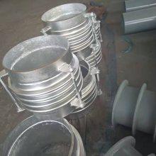供应电厂用DN500MM不锈钢焊接补偿器量大从优180-0327-6839