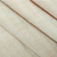 诸暨梭织面料-梭织面料生产-三千纺织(推荐商家)