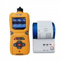 手持式熔喷布阻尘率检测仪(不可与大型熔喷布检测仪的结果对比)